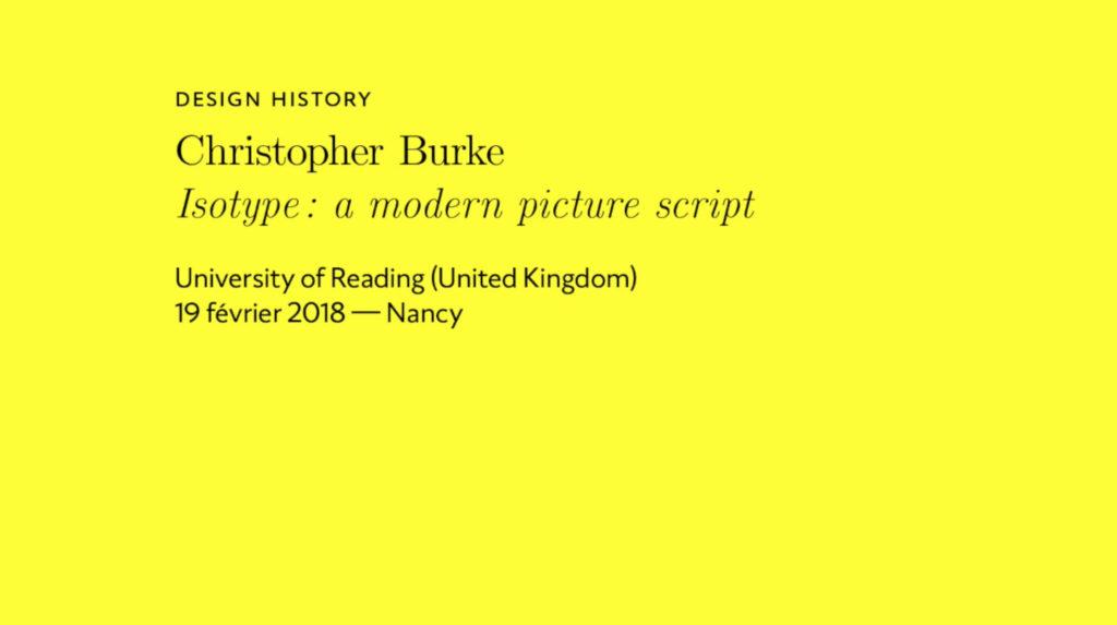 BURKE copie 1