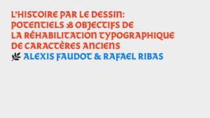FAUDOT copie